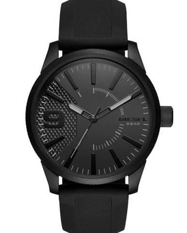 Viacfarebné hodinky Diesel