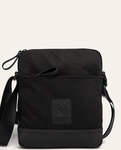 Čierna taška Strellson