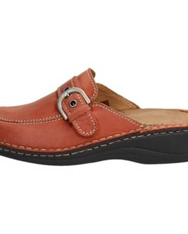 papuče Sanagens