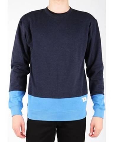 Viacfarebný sveter DC Shoes