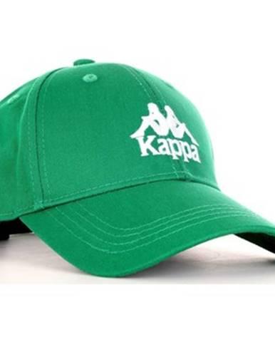 Viacfarebná čiapka Kappa