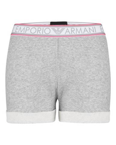 Šortky Emporio Armani Underwear