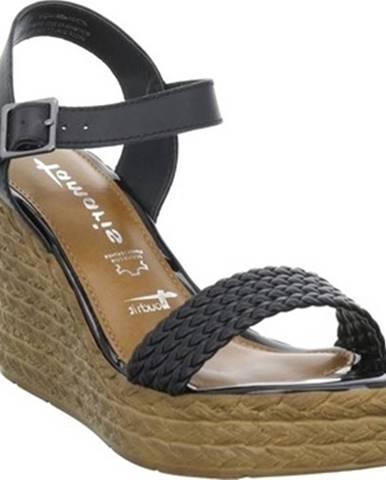Sandále, žabky Tamaris