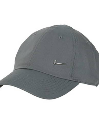 Čiapka Nike
