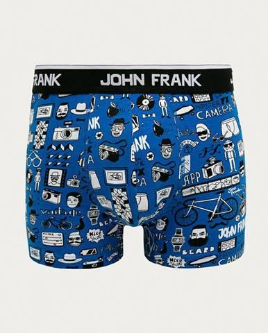 Spodná bielizeň JOHN FRANK