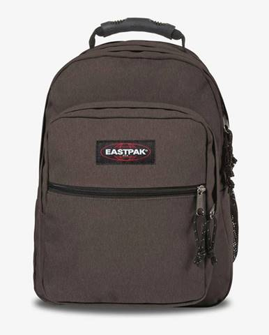 Hnedý batoh Eastpak