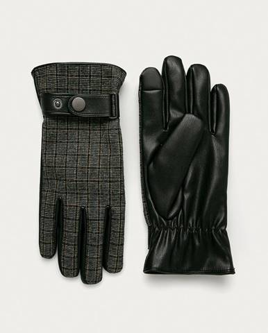 Viacfarebné rukavice MEDICINE