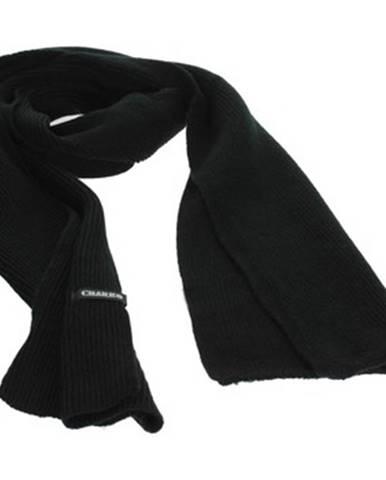 Čierny šál Charro