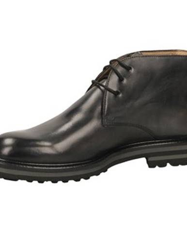 Topánky Brecos