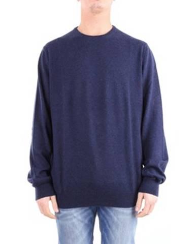Modrý sveter Viadeste
