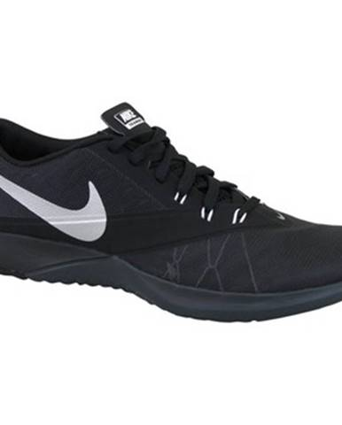 Tenisky, botasky Nike