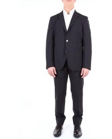 Oblek Boglioli