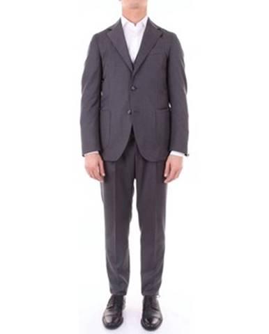 Oblek O9O9