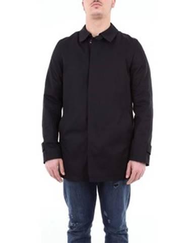 Bundy, kabáty Merchant   Barkers