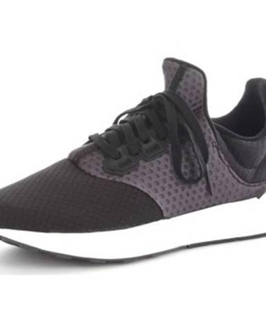 Tenisky, botasky adidas