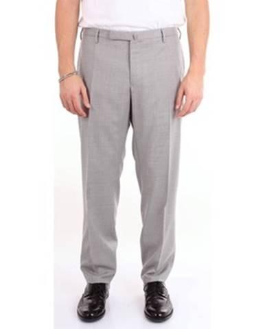 Oblek Incotex