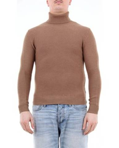 Béžový sveter Altea