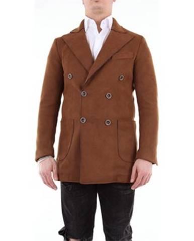 Bundy, kabáty Twentysixseven