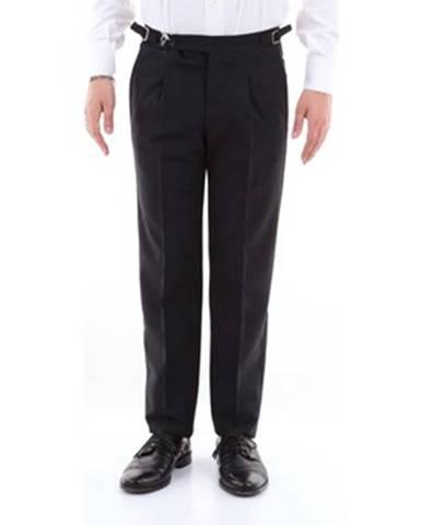 Oblek Dal Cuore