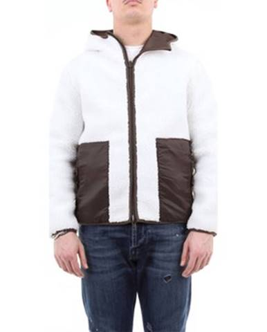Biely sveter Sempach