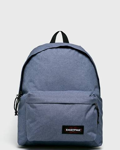 Tmavomodrý batoh Eastpak