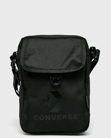 Tašky Converse