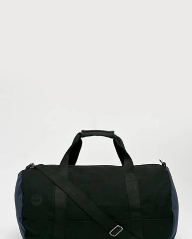Čierna taška MI-PAC