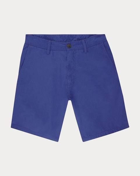 O´Neill Kraťasy O´Neill Lm Summer Chino Shorts Modrá