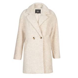 Kabáty Only  ONLNINA