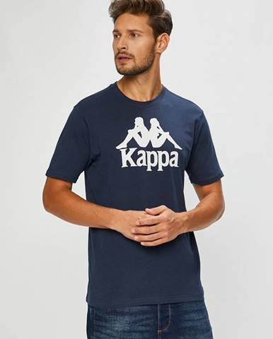 Tričká a tielka Kappa
