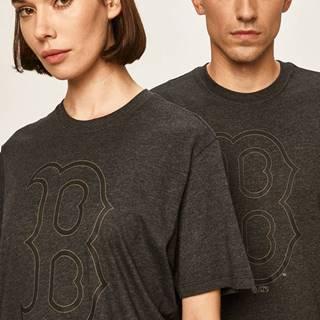 47brand 47brand - Pánske tričko