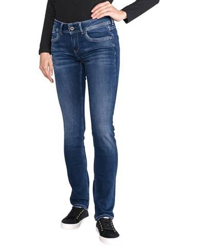 Nohavice Pepe jeans