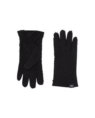 Čierne rukavice O'Neill
