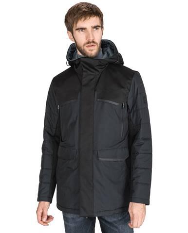Bundy, kabáty BOSS