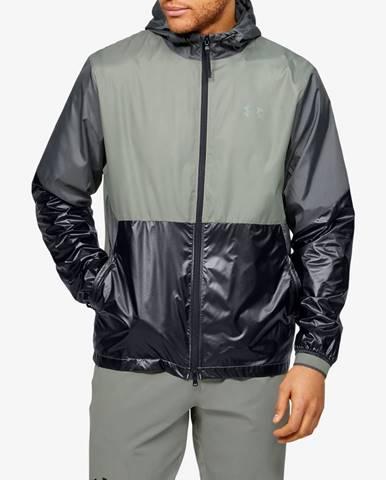 Bundy, kabáty Under Armour