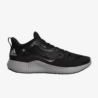 Topánky adidas Performance Edge Rc 3 Čierna