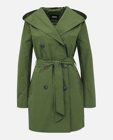Bundy, kabáty ZOOT