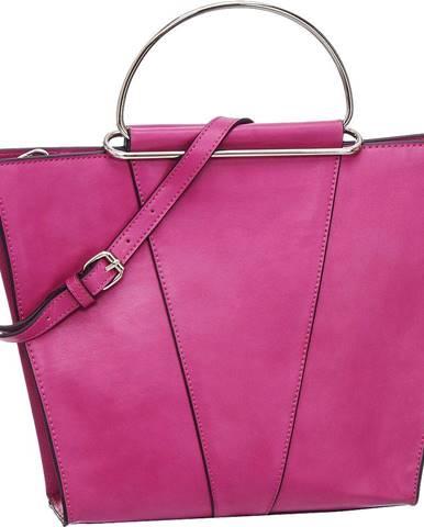 Kabelky, tašky Graceland