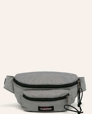 Sivý batoh Eastpak