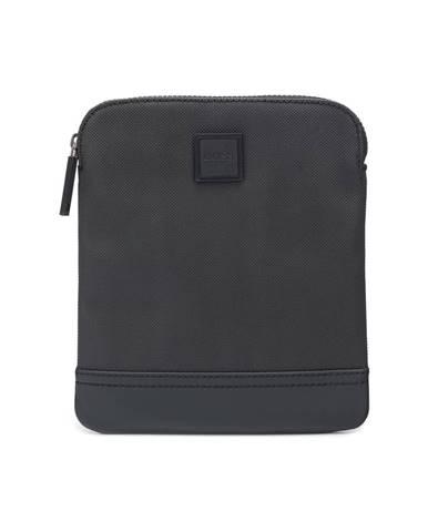 Čierna taška BOSS