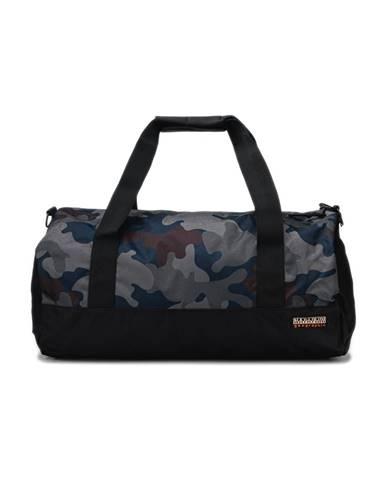 Čierna taška Napapijri