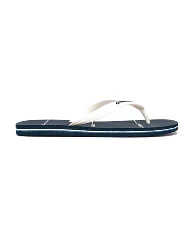 sandále O'Neill