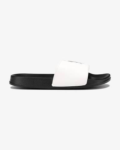 sandále U.S. Polo Assn