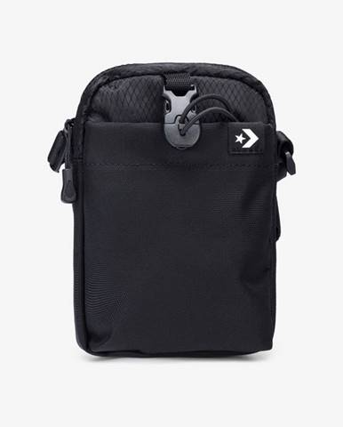 Čierna taška Converse