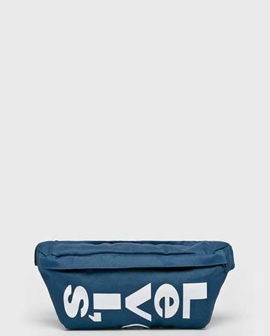 Tmavomodrý batoh Levi's