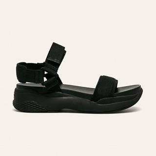 Vagabond - Sandále Lori
