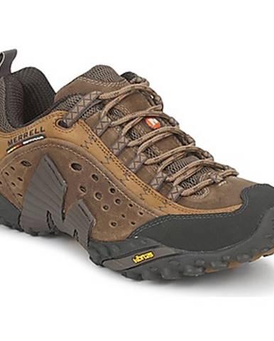 Topánky Merrell