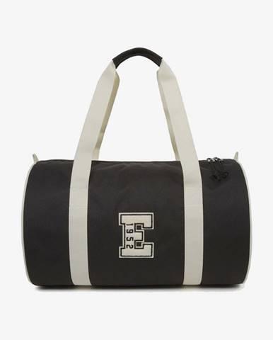 Čierna taška Eastpak