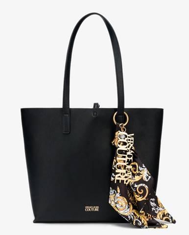 Kabelky, tašky Versace Jeans Couture