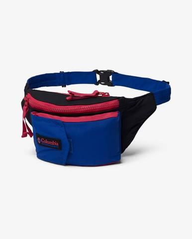 Modrý batoh Columbia
